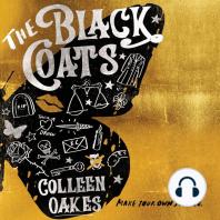 The Black Coats