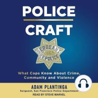 Police Craft