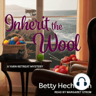 Inherit the Wool