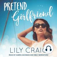 Pretend Girlfriend