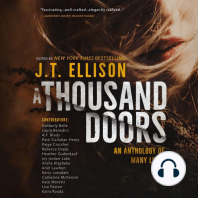 A Thousand Doors