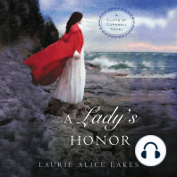 A Lady's Honor