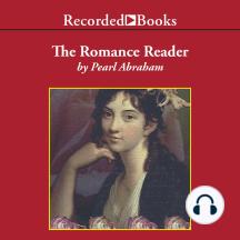 The Romance Reader
