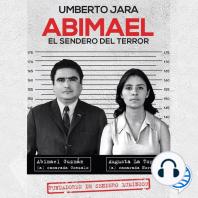 Abimael
