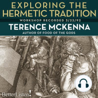 Exploring Hermetic Traditions