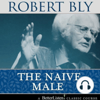 The Naive Male
