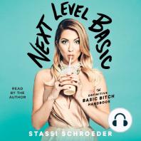 Next Level Basic