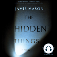 The Hidden Things