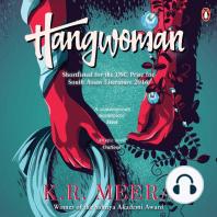 Hangwoman