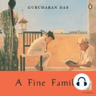 Fine Family