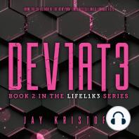 DEV1AT3 (Deviate)