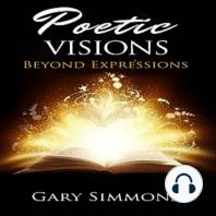 Poetic Visions