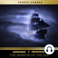 The Mirror of the Sea