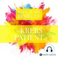 #Krebspatient