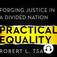 Practical Equality