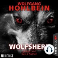 Wolfsherz