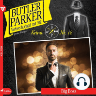 Butler Parker, 16