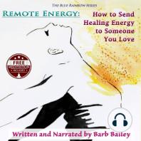 Remote Energy