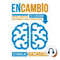 EnCambio