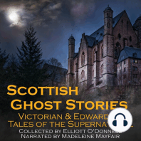 Scottish Ghost Stories