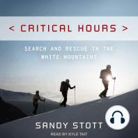 Critical Hours