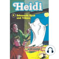 Heidi, Folge 4