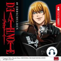 Death Note, Folge 9