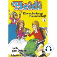 Heidi, Folge 3