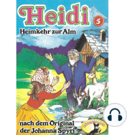 Heidi, Folge 5