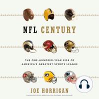 NFL Century