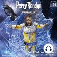 Perry Rhodan Neo 174