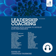 Leadership Coaching, 2nd Edition