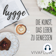 Hygge – Wohlfühlguide für Gemütlichkeit, Zufriedenheit, Geborgenheit