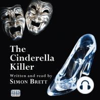 The Cinderella Killer