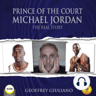 Prince of the Court