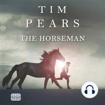 The Horseman: null