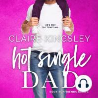 Hot Single Dad