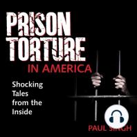 Prison Torture in America