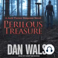 Perilous Treasure