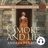 Smoke and Lies