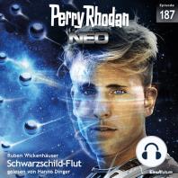Perry Rhodan Neo 187