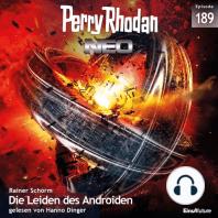 Perry Rhodan Neo 189