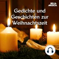 Weihnachtsgedichte und Geschichten