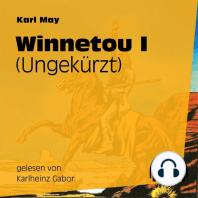 Winnetou I