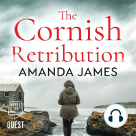 The Cornish Retribution