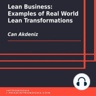 Lean Business