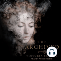 The Archived