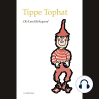 Tippe Tophat