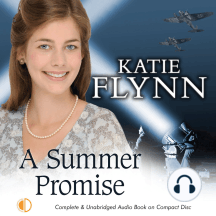 A Summer Promise
