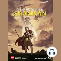 Shamran